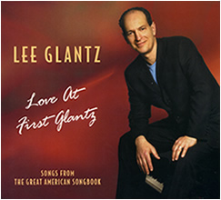 Lee Glantz: Love at First Glantz