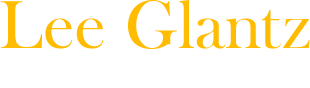 Lee Glantz: New York Pianist / Vocalist